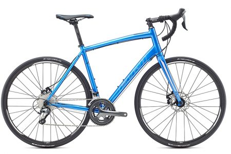 The Spokesman Dublin Road BIkes For Sale